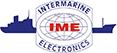 intermarine-logo