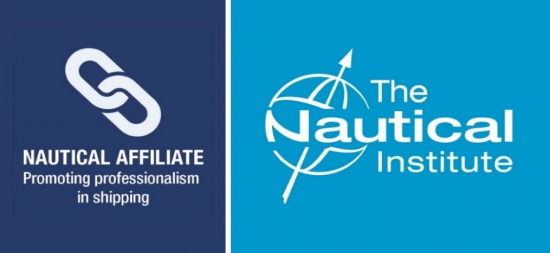 Nautical Institute Membership – January 2016