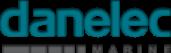 DANELEC logo
