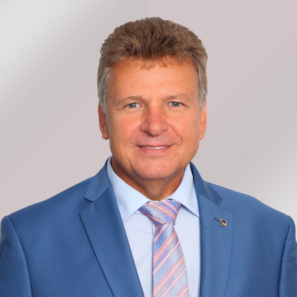 CAPT-ALEXANDER-KHARLAMOV