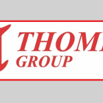 LOGO Thome multiple