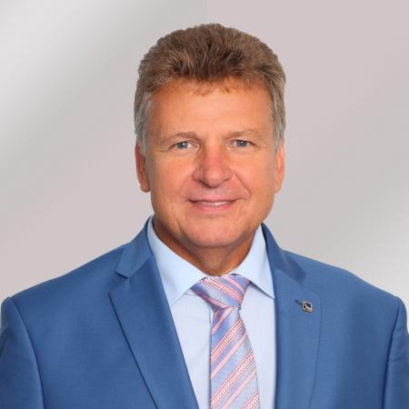 Capt. Alexander Kharlamov