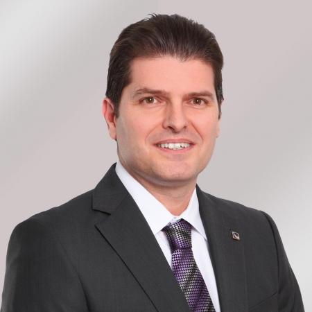Capt. Konstantinos Nanos