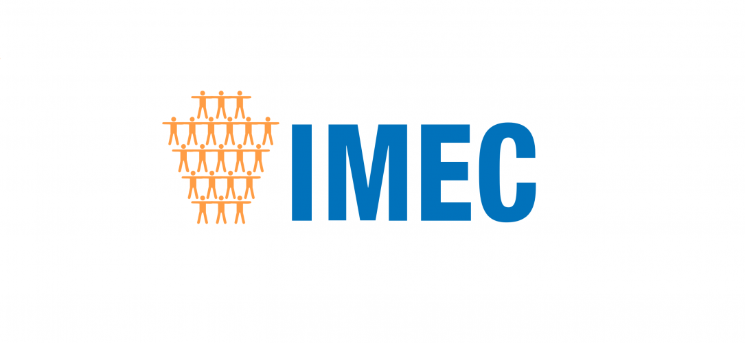 IMEC Conference on the Human Element in Marine Automation – April 2019