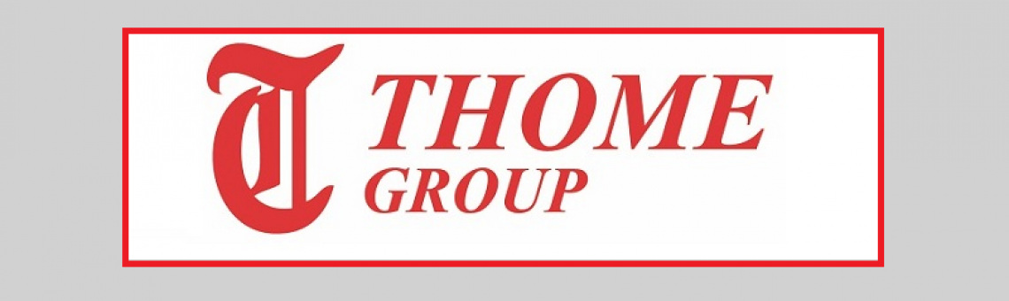 Thome Group and Epsilon Collaboration