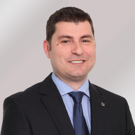 Nicolaos E. Zervas