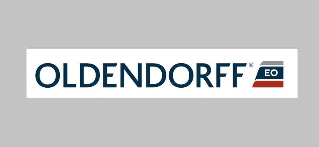 Oldendorff and Epsilon Collaboration