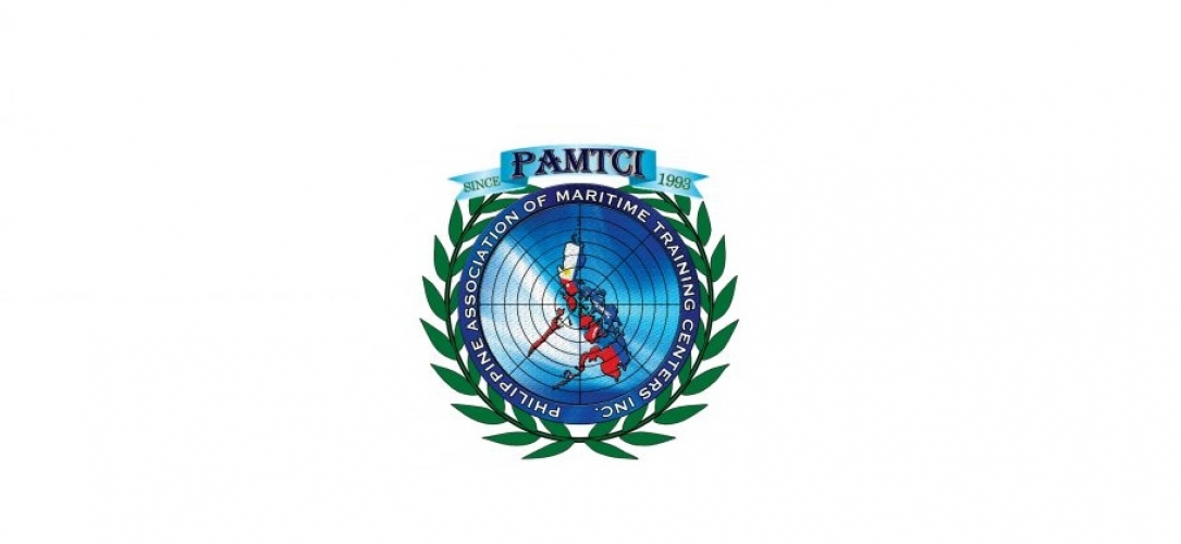 Veritas Maritime Training Center becomes member of PAMTCI