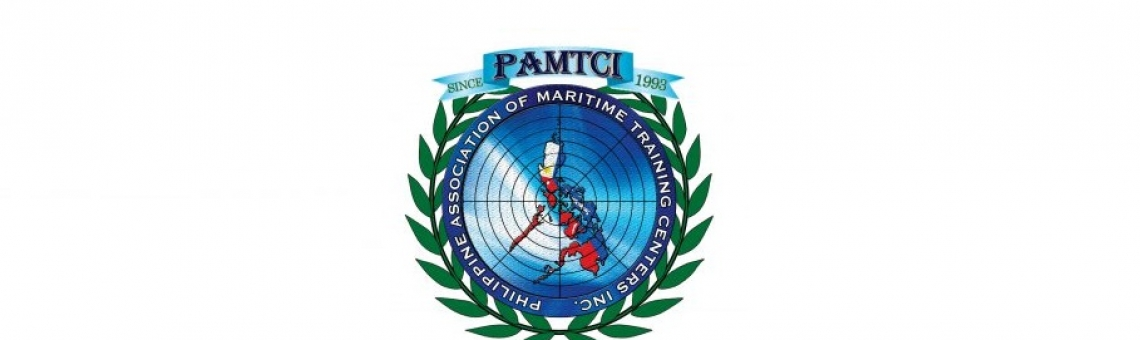 Veritas Maritime Training Center becomes member of PAMTCI