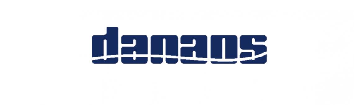 Epsilon Hellas announces strategic partnership to offer DANAOS software training