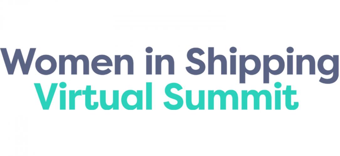 Epsilon Hellas Participation in Women in Shipping Summit 2021